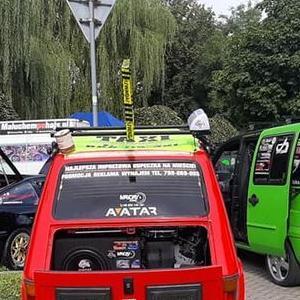 audio samochodowe 28