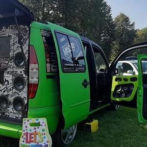 audio samochodowe 35