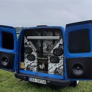 audio samochodowe 44