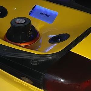 audio samochodowe 62
