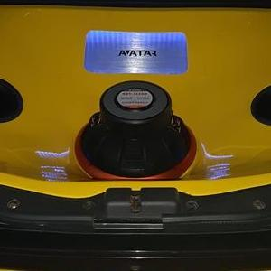 audio samochodowe 63