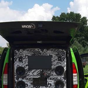 audio samochodowe 72