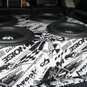 audio samochodowe 75