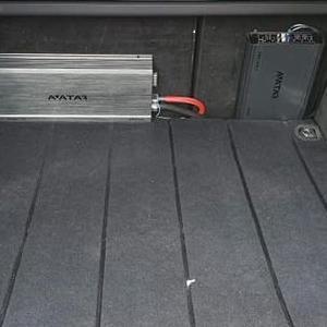 audio samochodowe 77