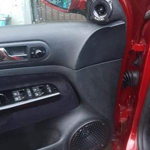 audio samochodowe 78