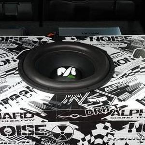 audio samochodowe 80