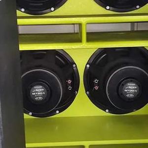 audio samochodowe 82