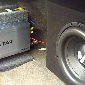audio samochodowe 93