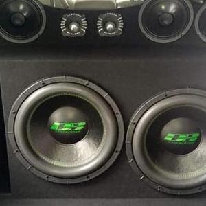 audio samochodowe 94