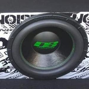 audio samochodowe 95