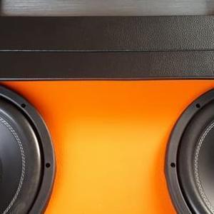 audio samochodowe 99